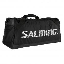 Teambag 125 SR