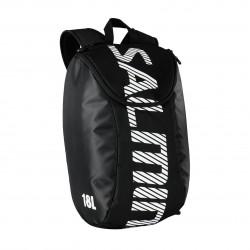 Team Backpack Black