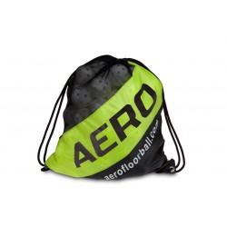Aero Ballsack