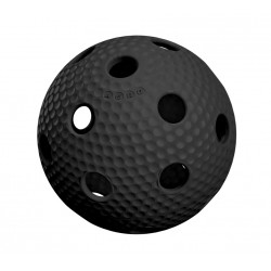 Aero Plus Ball Black