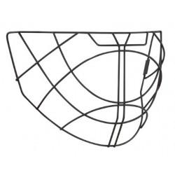 Facial Wire Elite Helmet