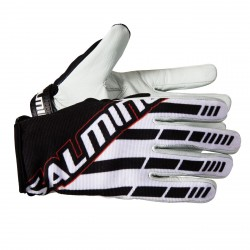 Salming Atilla Goalie Gloves