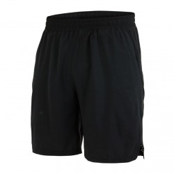 Runner Shorts Men Black