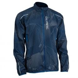 Ultralite Jacket 3.0 Men Poseidon All Over Print