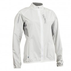 Ultralite Jacket 3.0 Women White