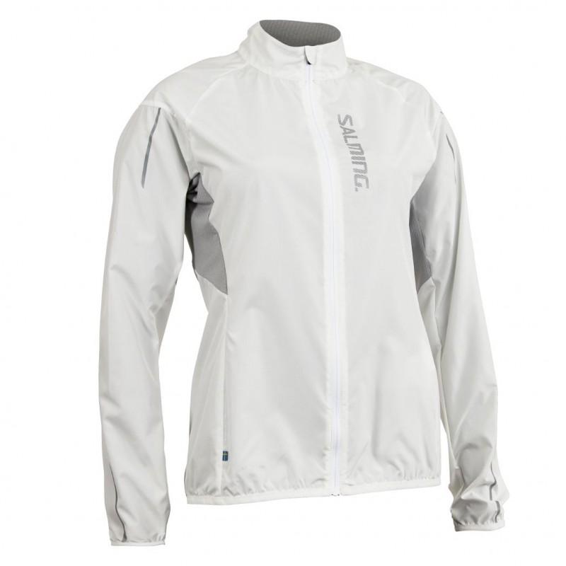 Ultralite Jacket 3.0 Women White