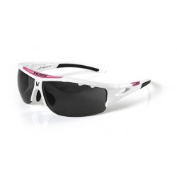 V1 Women Sunglasses White