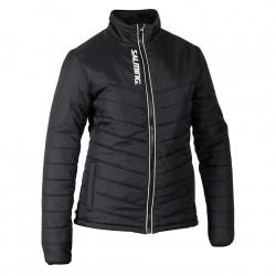 Salming League Jacket Women
