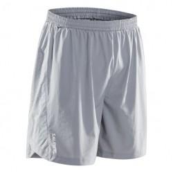 Salming Air Shorts
