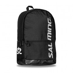 Salming Team Backpack SR Black