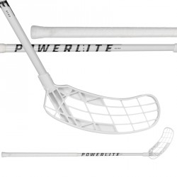 Salming Q1 Powerlite Aero