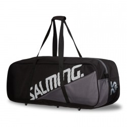 Salming Team Toolbag JR Black
