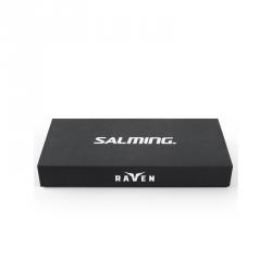 Salming Raven Blade MYSTERY BOX