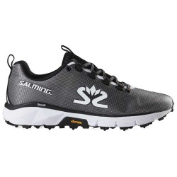 Salming iSpike Women