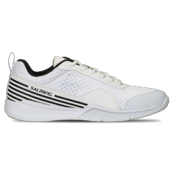 SALMING Viper SL Shoe Men White/Black