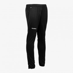SALMING Core 21 Pants Black XS