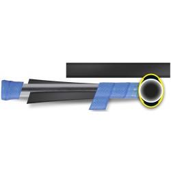X3M Oval Kit