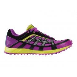 Trail T1 Shoe Women