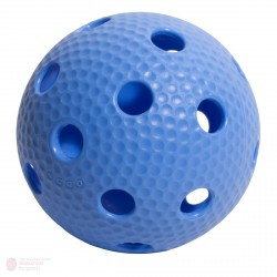 Aero Ball Blue