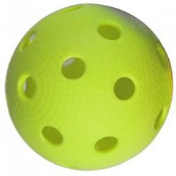 Aero Ball Lime
