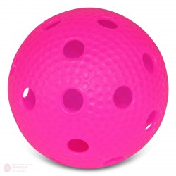 Aero Ball Pink