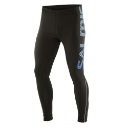 Logo Tights Men