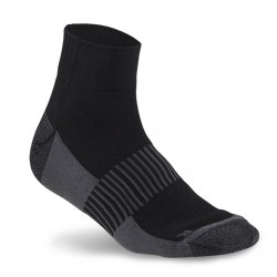 Running Wool Sock