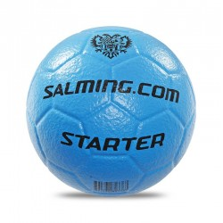 Starter Handball