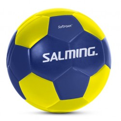 Handball SoftFOAM