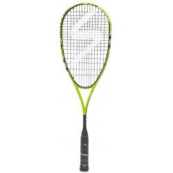 Fusione Pro Racket