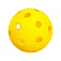 Aero Plus Ball Yellow