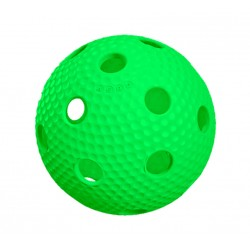 Aero Plus Ball Green