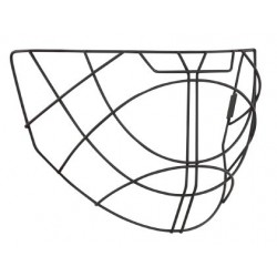 Salming Facial Wire Elite Helmet