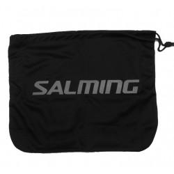 Salming Helmet Bag Black