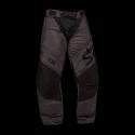 Brankárske nohavice